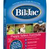 Biljack Puppy select Formula 6.7kilos