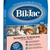 bil*jac Sensitive SolutionsWith 2.72 kl