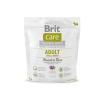 BRIT CARE ADULT SMALL BREED 1 KG