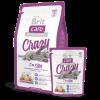 Brit Care CRAZY 2 KG