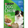 PURINA Dog Chow ADULTOS – Festival de Pollo